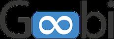 Goobi Community Logo